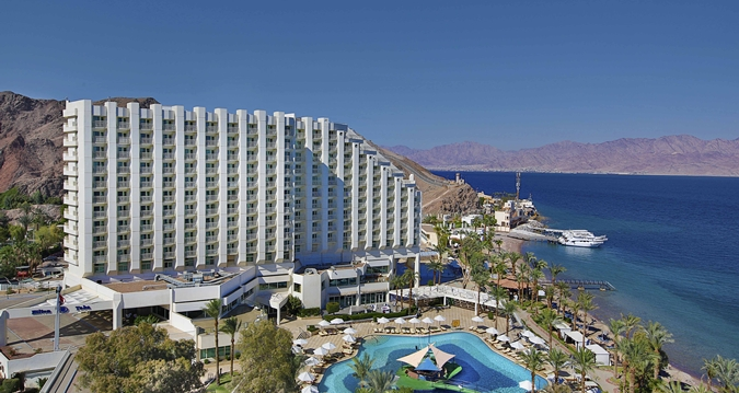 hilton-taba-resort-nelson-village