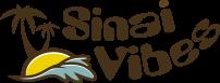 Sinai Vibes סיני וייבס