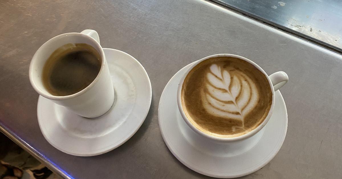 קפה בדהב
