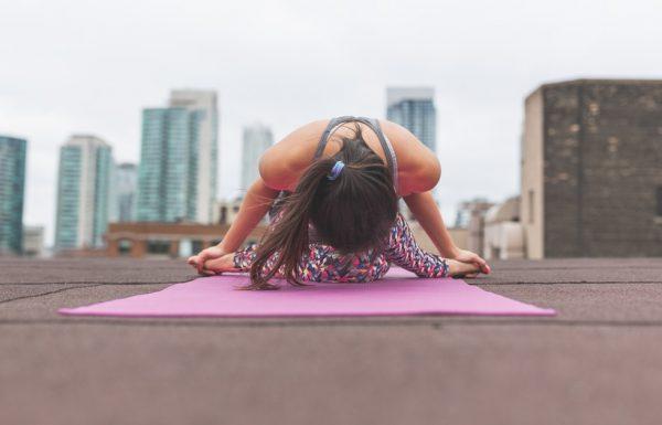 סוגי יוגה – איך למצוא את התרגול המתאים?