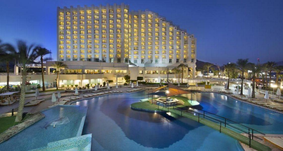 מלון בסיני מזמינים מראש – כל היתרונות